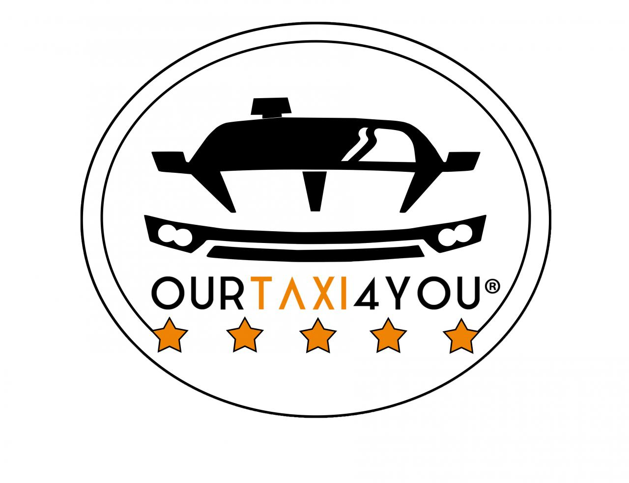OurTaxi4You