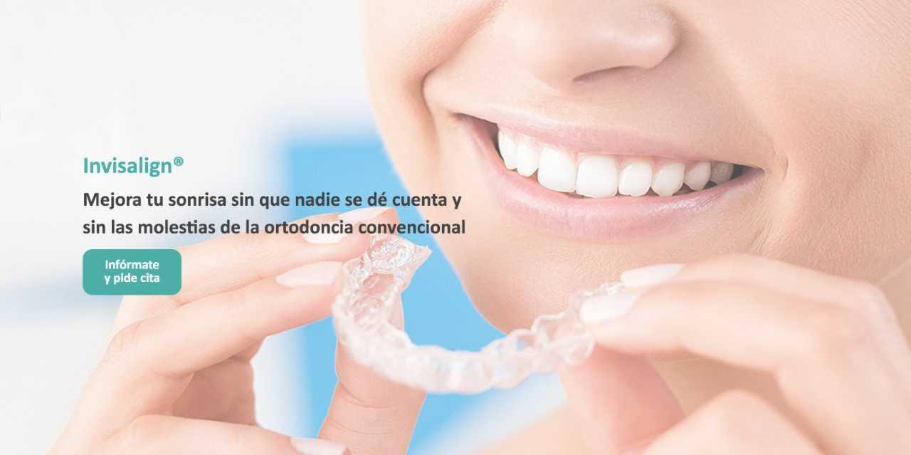 Quirónsalud Dental