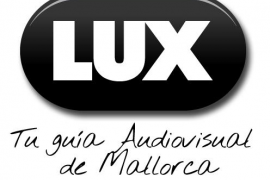 LUX Mallorca TV