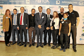 Forum Mallorca Tourism Solutions