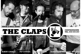 The Claps