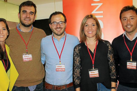 Concierto solidario a beneficio de Gooding