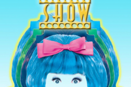 The hairspray show