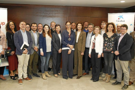 Connect'Up Esade Alumni