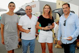 eezy webwe party
