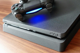 PlayStation lanza su servicio en streaming para España