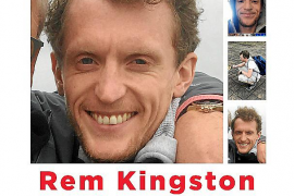 Rem Kingston
