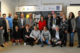 East Mallorca Cup 2019