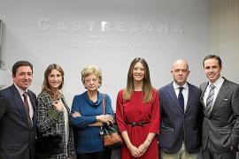 despacho Castresana