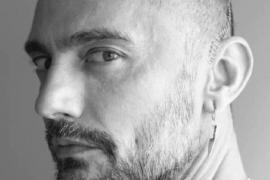 David Delfín explica su lucha contra tres tumores cerebrales