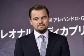 Leonardo DiCaprio sufre un accidente de tráfico cerca de Nueva York