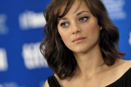 Marion Cotillard niega ser la causante del divorcio de Pitt y Jolie