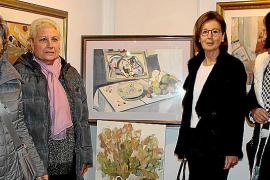 Homenaje a Silvia Graefenhaim