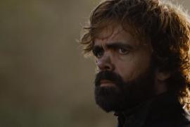 HBO 'cuelga' por error un capítulo inédito de Juego de Tronos