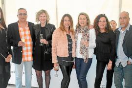 Purobeach estrena temporada con 'Time to celebrate'